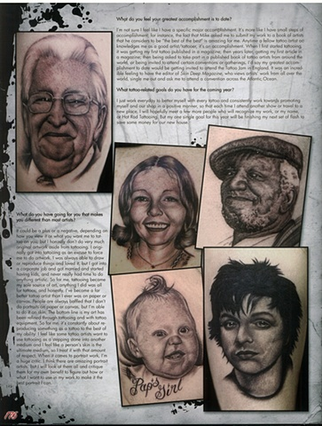 Tattoo Prodigies pg 176