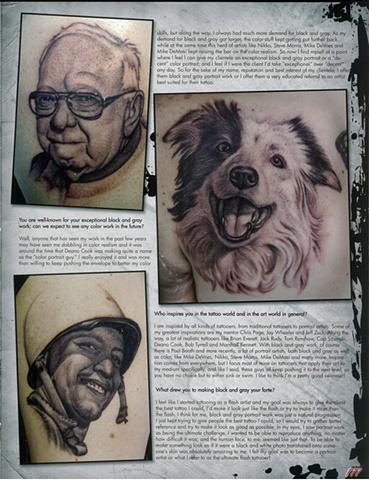 Tattoo Prodigies pg 177