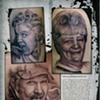 Tattoo Prodigies pg 175