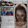 Tattoo Prodigies pg174