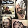 Ron Meyers - Tattoo Prodigies page 566