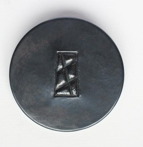 """3"""" Round Box"""