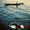 Different Vessels... Different Worlds... Same Ocean... One Joy