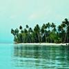 Mentawai Island #???