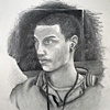 Mutual Portrait Project
