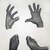 Hands and Feet Study