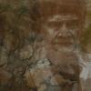 Thailand Portrait Series
