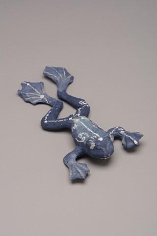 Celestial Frog 1