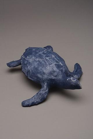 Celestial Turtle
