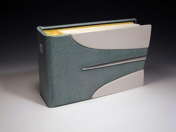 F Book