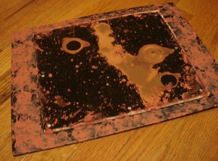 Black.Holes in Multiple/2D