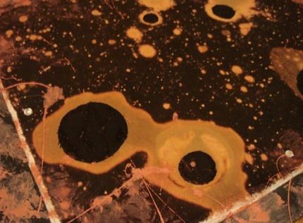 Black.Holes in Multiple/2C