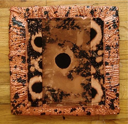 """Copper.BlackHoles/ 3"""