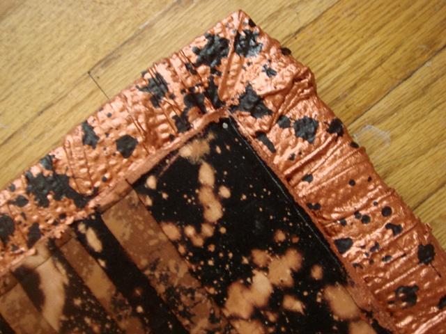 Copper.BlackHoles/ 2