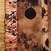 Copper.BlackHoles/ 4