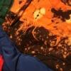 Black.Hole/1 -Orange
