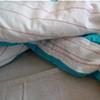 Church Blanket