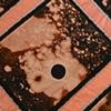 Black.Holes in Multiple/ 1