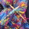 yarn.face