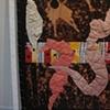 Trampoline Doorway/1