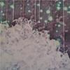"""Ocean Wormholes + Universe Static"""