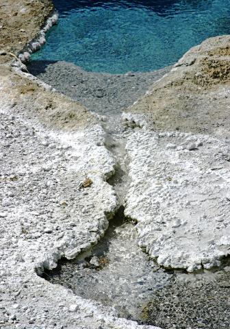 Yellowstone #6
