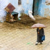 Morocco #2