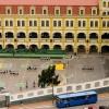 Quito Escuela