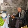 Sicilian Lime Sellers