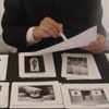 """""""Chance Operations"""" exhibition: Luis Delgado's Loteria cards performance"""