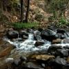 Oak Creek Rocks