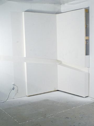 cornerpiece