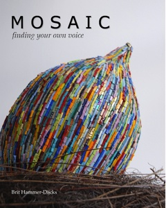 MOSAIC: Finding Your Own Voice