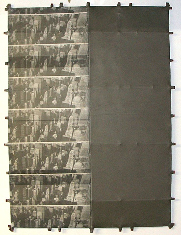 Film Strip(e)
