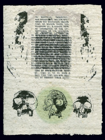 Document 9 (3 Skulls)