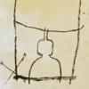 Un Libro de Dibujos Part 6