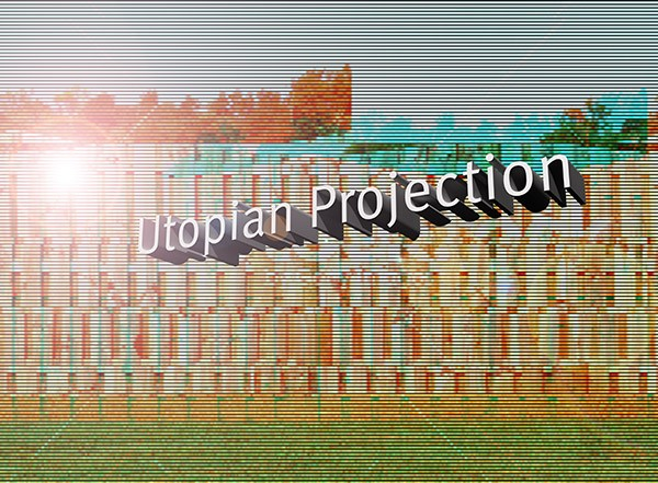 Utopian Projection