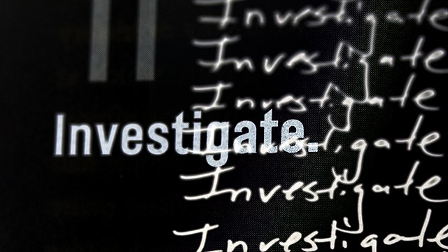 Lesson 5 (Timothy Snyder): Investigate
