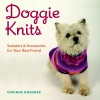 Doggie Knits, Sweaters and Accessories for Your Best Friend