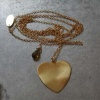 Vegas Necklace