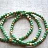 Kamilla Bracelets