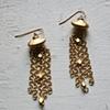 UFO Earrings