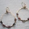 Andalusia Earrings