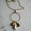Talla Necklace
