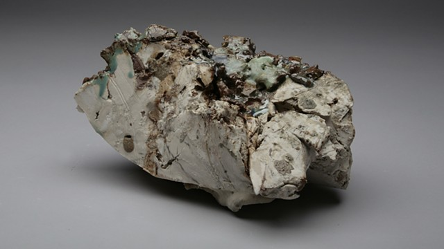 Conglomerate III