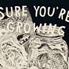 Sure You're Growing But You're Still In A Jar