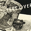Start Over