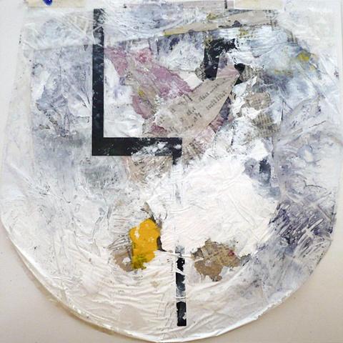 LP Collage