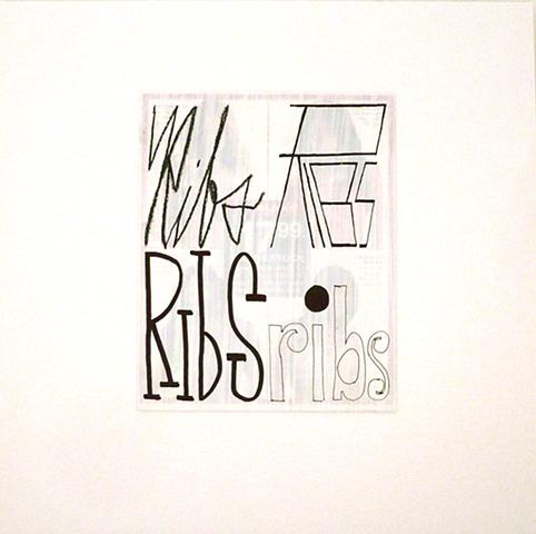 RIBS LP