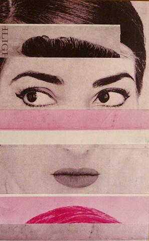 M. Callas